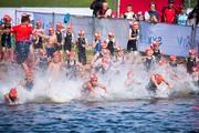15. juulil toimub Otepääl Eesti esimene SwimRun võistlus!