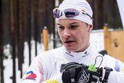 Estoloppeti teise etapi võitis Eno Vahtra