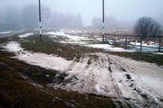 43. Tartu Maraton jääb kehvade lumeolude tõttu ära