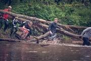 Tõrvas selguvad Eesti meistrid takistustega maastikujooksus!