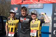 Eesti triatlonisuvi avatakse Paide triatloni mitmekesise programmiga