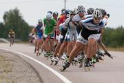 EMT Rulltuuri 2014 a. kalender ja võistluspaigad selgunud