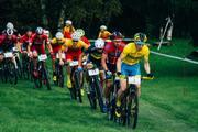 Eesti vanim rattamaraton tähistab juubelit uuenenud võistlusrajaga
