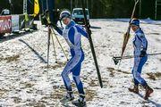 Estoloppeti suusahooajale pandi punkt Kõrvemaal