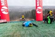 28. veebruaril lõpeb kõige soodsam Tehvandi Mäejooksu ja Eesti Ekstreemjooksu karikasarja registreerimisvoor!