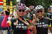 Gran Fondo Estonia 2018