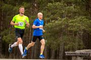 V Jõgeva Rahvajooksu võitsid Allar Lamp ja Luna-Aleksandra Lagoda