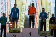 Mullused võitjad tulevad Viljandi järvejooksule esikohta kaitsma