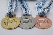 Estonia Ultra-Trail® Race (EUTR)