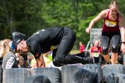 Eesti Ekstreemjooksu karikasari jätkub 1. juulil Mulgimaal