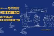 Täna on Kuressaare etapile registreerumise II soodusvooru viimane päev