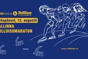 Tallinna Rulluisumaratoni I soodusvooru tähtaeg on täna õhtul!