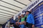 Tallinna Rulluisumaratoni video on üleval!