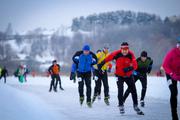 10. Mulgi Uisumaratonile registreerimine on avatud!