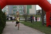 I Jõgeva Rahvajooksu võitsid Deniss Košelev ja Kaisa Kukk