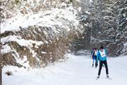 21.Tamsalu-Neeruti suusamaratoni ettevalmistused on lõpusirgel