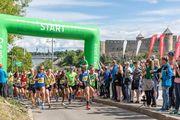 Registreerimine Narva Energiajooksule on avatud!