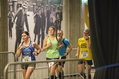 Igal ringil saadab jooksjaid olümpiavõitja Ants Antsoni pilk
