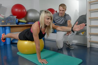 Järvamaa Spordiliit kutsub osalema Järvamaa elanike liikumisharjumuste ja -hoiakute uuringus