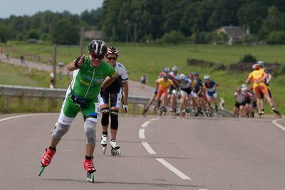 Kaspar Kallip / sportfoto.com