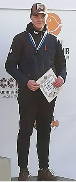 Jarl Joosep Ilves