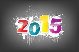 Soovime kõigile spordisõpradele ilusat aastalõppu ning sportliku uut aastat!