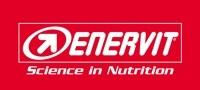 MTBEST energiapartneriks on Enervit