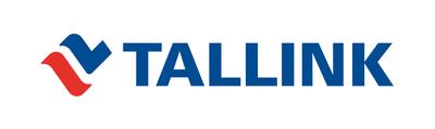 Tallink viib kõigi MTBest sarjas osalejate rattad tasuta Soome