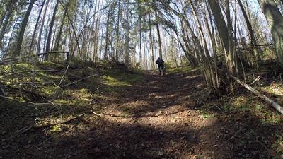 VIDEO: 15. Mulgi Rattamaratoni lühiülevaade