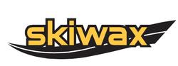 Anti Saarepuu Skiwax-ist: Pakume taas suusahoolde koolitust