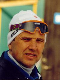 Kaarel Zilmer