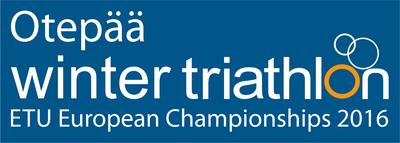 23. jaanuaril toimuvad Tehvandil Eesti ja Euroopa meistrivõistlused talitriatlonis