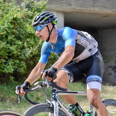 Mihkel Räim (foto: Cycling Academy Team)