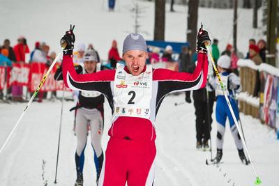 Timo Juursalu (Foto: Tarmo Haud)