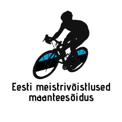 Sport & Seenior klasside registreerumine EMV maanteerattasõitudele on avatud