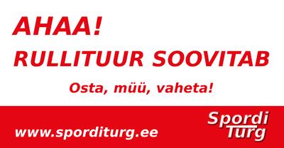 http://www.sporditurg.ee/