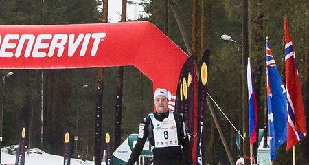 Estoloppeti kolmanda etapi võitsid Kein Einaste ja Heidi Raju