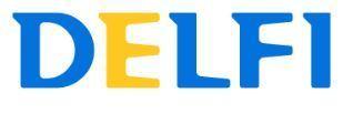 Delfi TV kannab otsepildis üle kõiki MTBest mägirattasarja etappe
