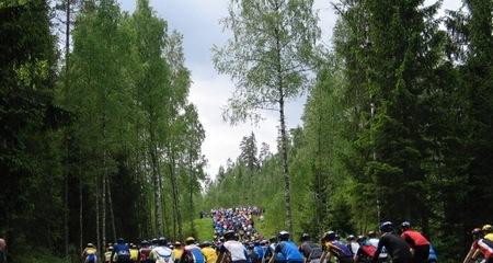 Eesti esimene rattamaratoni korraldaja paneb ameti maha