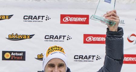 Estoloppeti suusasarja juubelihooaja võitjad selgunud