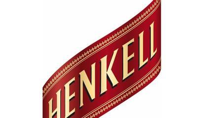 UusMaa Rullituuril tähistame Henkelli vahuveiniga!