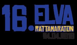 16. Elva Rattamaraton