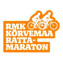 RMK Kõrvemaa Rattamaraton