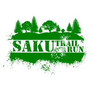 Saku Trail Run