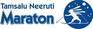 19. Tamsalu-Neeruti Maraton (Matk)