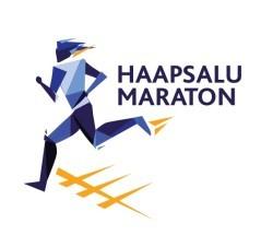 3. Haapsalu maraton