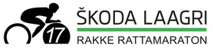 Škoda Laagri 17. Rakke Rattamaraton