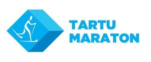 5. Tartu Teatemaraton ja 44. Tartu Maratoni avatud rada