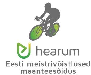 Hearum EMV ühisstardist sõit Sport & Seenior klassidele