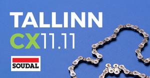 Tallinna CX